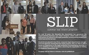 Summer Entertainment Internships - summer law intern program public resources memphis bar association