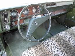 1972 oldsmobile steering column wiring wiring diagrams