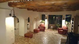 chambre d hotes roussillon vaucluse chambre d hôtes de charme à roussillon 84
