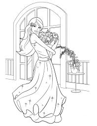 printable coloring pages free halloween coloring pages