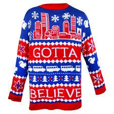 helluva story sweater je11
