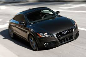 2012 audi tt specs 2015 audi tt coupe price specs photos tts roadster illinois liver