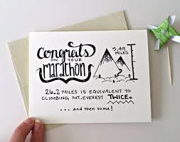 Doctor Who Congratulations Card Medical Thank You Card Nurse Thank You Card For Nurse