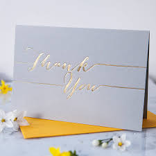 100 beautiful thank you cards thank you cards or poster