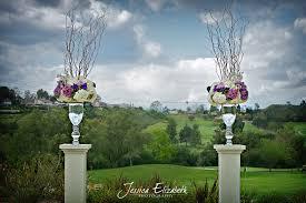 anaheim golf course wedding anaheim golf course wedding photography contact