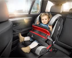 a quel age on enleve le siege auto test du siège auto monza is de recaro muminlearning une