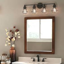 Bathroom Vanity Side Lights Bathroom Vanity Side Lights Ing Bathroom Vanity Mirror Side Lights