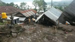earthquake bali 2017 earthquakes in bali ptvc