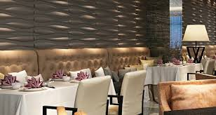 Designs Blog Archive Wall Designs Home Interior Decoration Bowl 3d Wall Panels Blog Archive Affordable Home Innovations