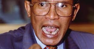 biography of famous person in cambodia violence repression and corruption in cambodia hrw