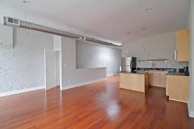 Laminate Flooring St Louis 20 Best Apartments In St Louis Mo With Pictures