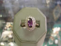 amy amethyst 18ct white gold index of uploads products