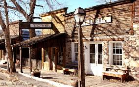 abandoned town for sale america s coolest ghost towns travel leisure
