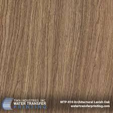 wood grain hydrographic rosewood walnut cedar twn