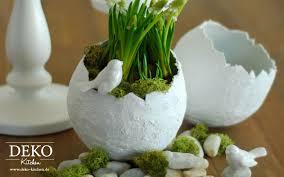 diy hübsche oster deko vasen einfach selber machen u2013 deko kitchen