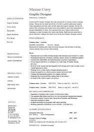 graphic design resume samples word doc best designer ideas on