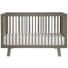 Oeuf Crib Mattress Oeuf Sparrow Crib Free Shipping Babycubby