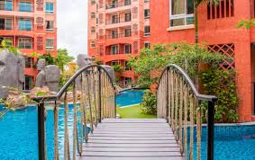 Thailand House For Sale Seven Seas For Sale Pattaya Thailand Property Experts