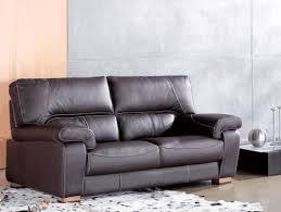 Cheap New Leather Sofas Decoration Cheap Leather Sofas Home Decor Ideas
