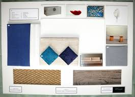 Interior Design Internship Dubai Boutique Contract Virtual University Internship Major Articles