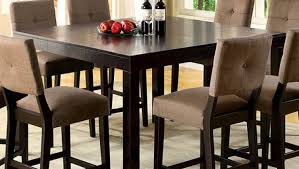 Tall Kitchen Island Table Infatuate Art Kitchen Lamps Extraordinary Kitchenaid Stove Inside