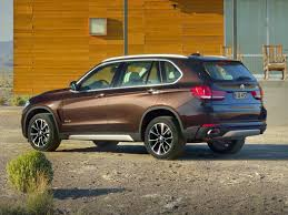 Bmw X5 Upgrades - 2017 bmw x5 deals prices incentives u0026 leases overview carsdirect