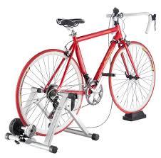 bike lane premium trainer bicycle indoor trainer exercise u0026 ride