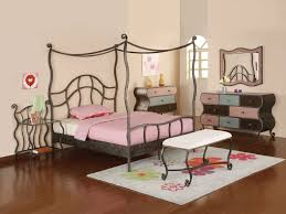 Kid Room Accessories by Kids Room Ideas 2