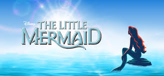 disney u0027s mermaid music theatre international