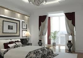 bedroom window treatment bedroom window treatments ideas internetunblock us