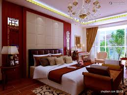 bedroom four ceiling design 2017 trends also designs paint