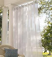 shade ideas for your patio shades venetian and patios