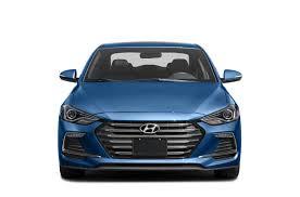 hyundai elantra warranty 2012 2018 hyundai elantra overview cars com