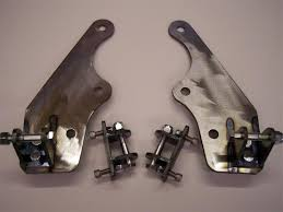 c4 corvette shocks c4 corvette coilover mounting kit