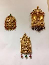 antique gold ornaments view specifications details of gold