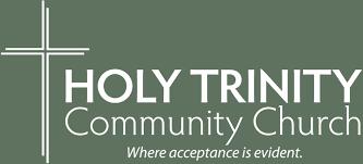 holy trinity community church nashville tennessee