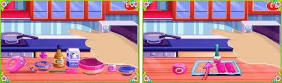jeux de cuisine jeux de cuisine jeu de fille apk version 3 0 0