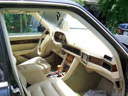 mercedes s class 1986 82dieselcoupe 1986 mercedes s class s photo gallery at cardomain
