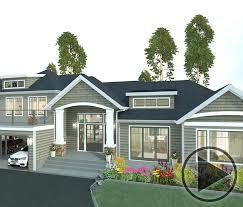 home designer architectural 2015 free download littleplanet me