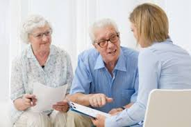 Senior Expense Insurance Program by Expense Insurance Burial Insurance Managing End Of