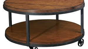 modern living room tables coffee tables coffee table for sectional new glass coffee table