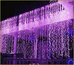 purple led rope lights ggregorio