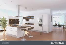 kitchen interiors photos paleovelo com