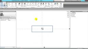 preparing structural framing plan 1 adding tag youtube