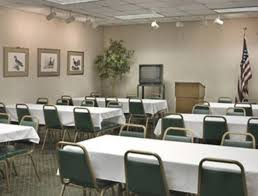 Minnesota travel lodge images Norwood inn suites now 69 was 1 0 7 updated 2017 jpg