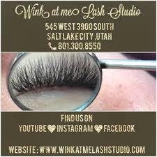 Hair Extensions Salt Lake City by Volume Eyelash Extensions Youtube