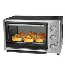 27 best Cooking with Toaster Ovens images on Pinterest