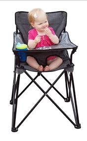 Portable Baby High Chair Ciao Baby Portable High Chair Portable High Chairs High Chairs