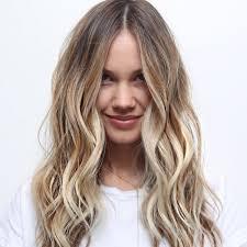 hair trend fir 2015 rachel zoe experts predict 2016 s hair trends milled