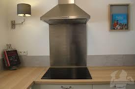 cuisine sans meuble haut idées reçues pour cuisine n 1 mettre un maximum de